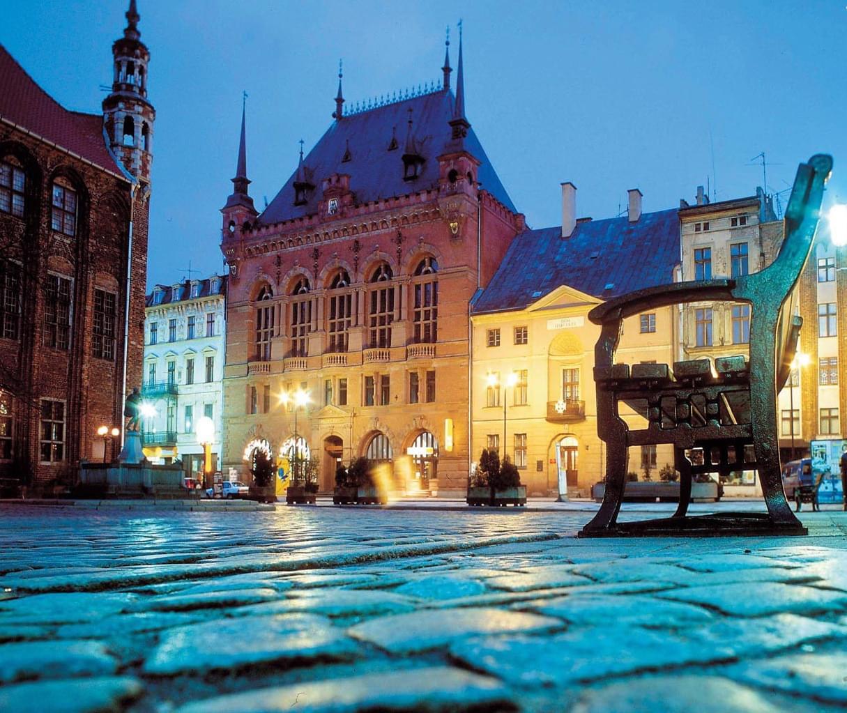 Шенген виза в Польшу – польская виза для белорусов