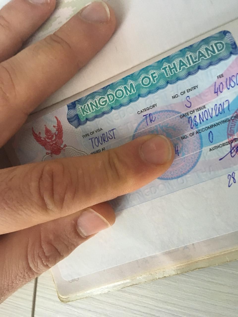 Visa_v_Thailand_Asiya_visaby