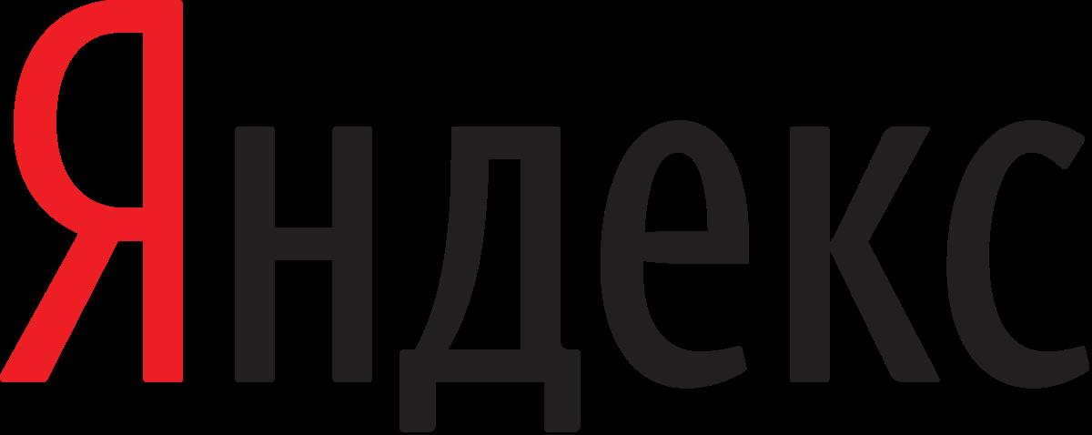 Отзывы о компании Visaby.com на yandex.ru
