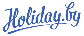 Отзывы о компании Visaby.com на Holiday.by